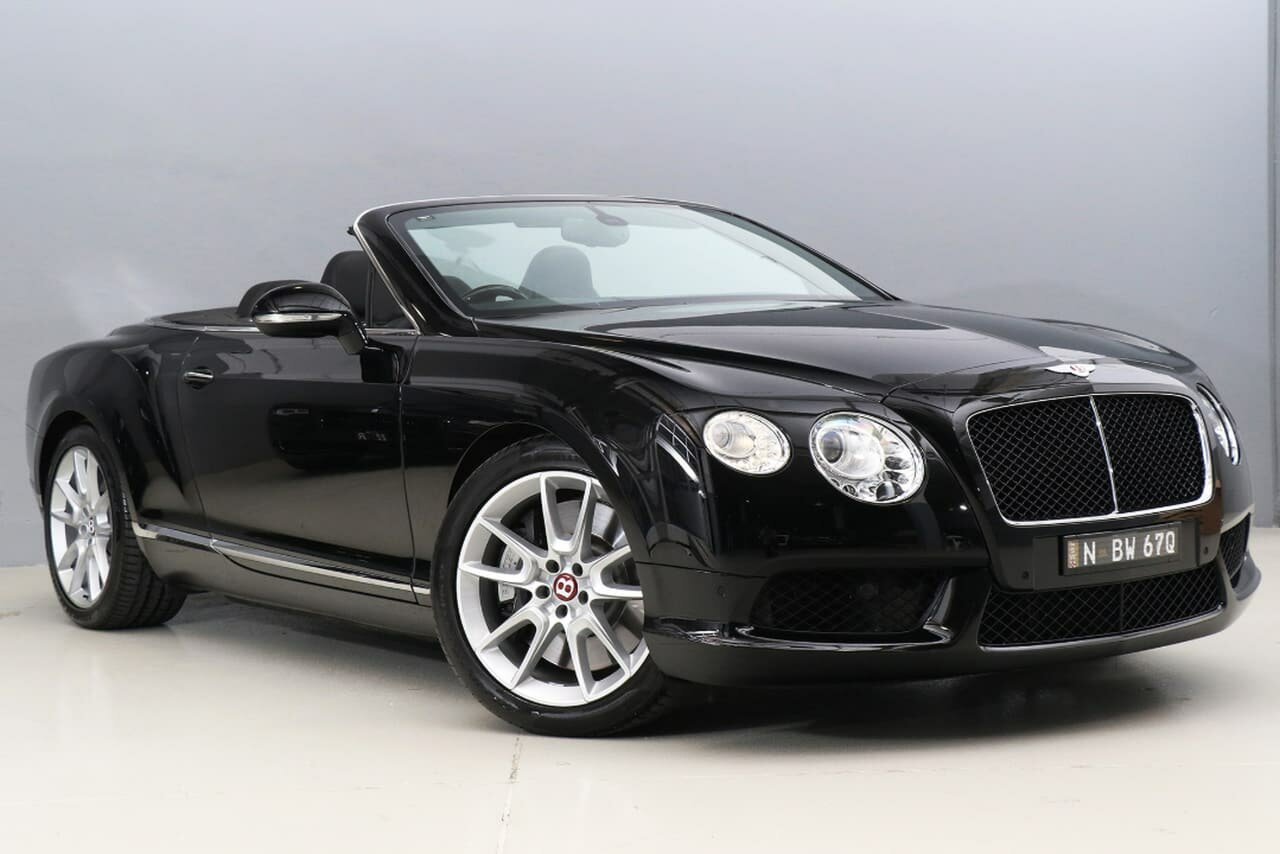 used for sussex infinity rye car continental east sale in convertible gt bentley s